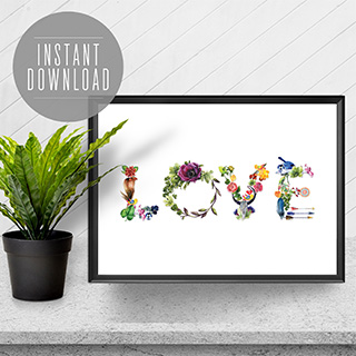 digital-prints-arts.html
