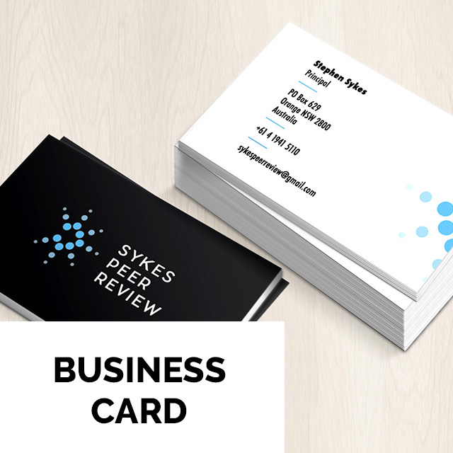 business-cards.html